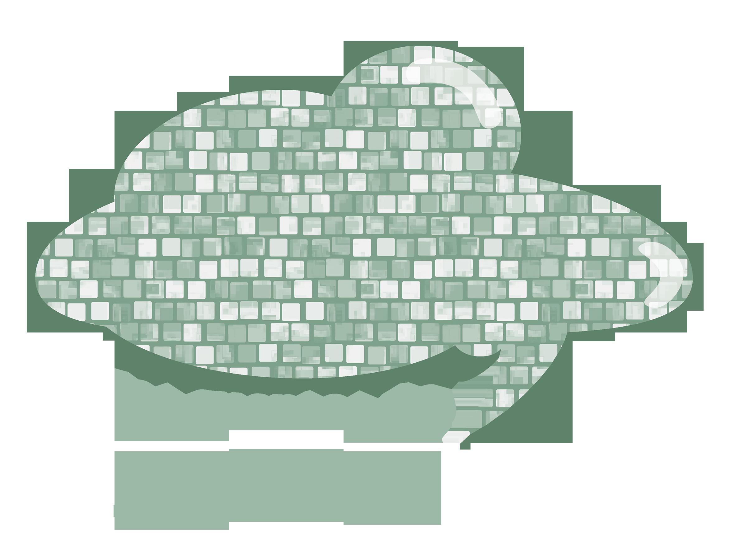 Los cuentos de HachE